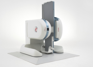 エサオテ G-scan